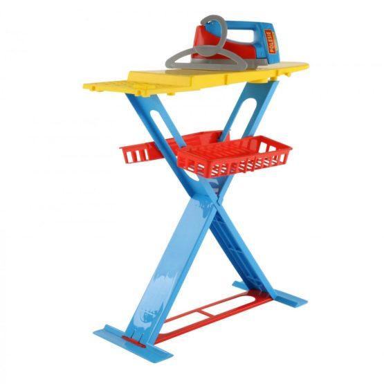 Toy Iron Set (box)