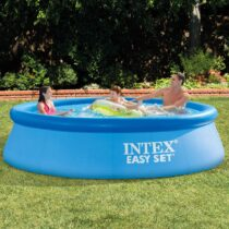 Intex Easy Set Up 10ft x 2.5ft Pool