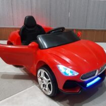 BMW Sports Model Ride On Car