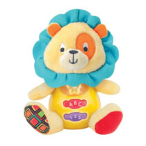 Winfun Lion Sing 'N Learn With Me