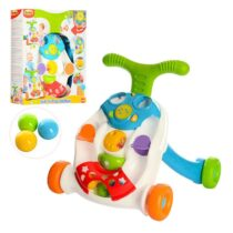 Winfun Roll N Pop Walker