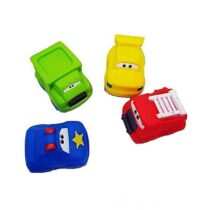 Winfun Rolling Fun Pals Car Set