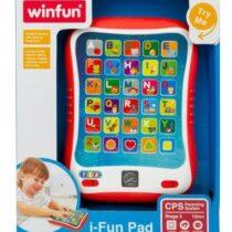 Winfun Kids Fun I Pad