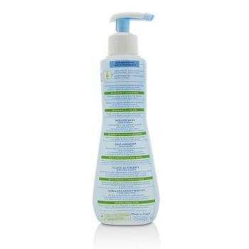 Mustela No Rinse Cleansing Water 300 ml - 2