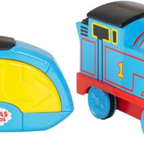 Thomas and Friends My First Remote Control Thomas