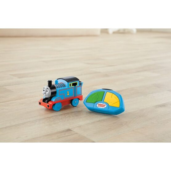 Thomas and Friends My First Remote Control Thomas - 1