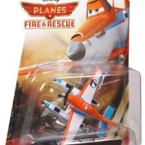 Disney Planes Pixar Planes – Color and Style May Vary