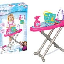 Dede Frozen Ironing Play Set