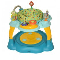 Tinnies Baby Activity Centre