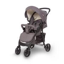Tinnies Baby Stroller Grey