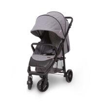 Tinnies Baby Stroller – Easy Fold