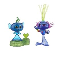 Hasbro Trolls World Tour Bobble Set – Figure May Vary