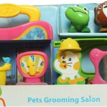 B Kids Pets Grooming Salon