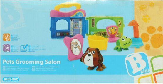 B Kids Pets Grooming Salon