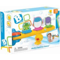 Blue Box Bkids Dedee's Squirter Game