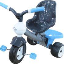 Polesie Comfort Tricycles & Ride-Ons