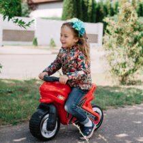 Polesie MX-ON Ride-On Motorbike