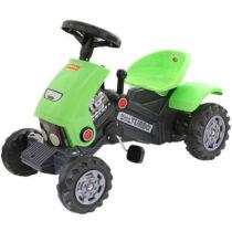 Polesie Turbo-2 Pedal Tractor