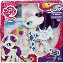 My Little Pony Shining Rarity