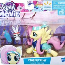 Hasbro My Little Pony Guardians Of Harmony – Figures May Vary