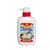 Farlin Feeding Bottle Wash 700ml