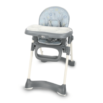 Tinnies Baby High Chair