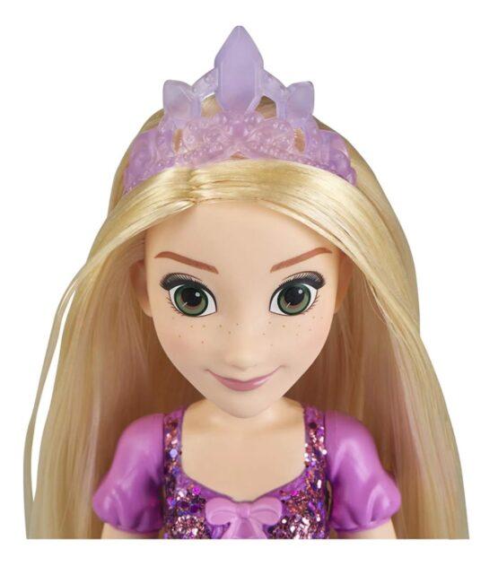Disney Princess Rapunzel
