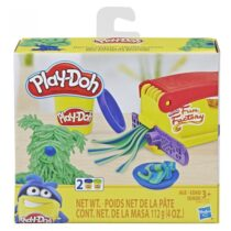 Play-Doh Mini Playsets – Styles May Vary
