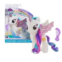 Hasbro My Little Pony Princess Sparkling – Color May Vary