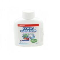Pigeon Baby Liquid Cleanser 20ML