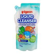 Pigeon Liquid Cleanser Refill 700ml