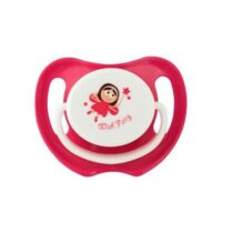 Pigeon Large Pacifier Wish Fairy