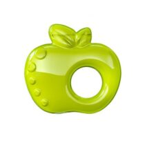 Pigeon Baby Cooling Teether Apple