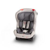 Tinnies Car Seat Grey