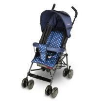Tinnies Baby Buggy Blue