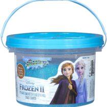 Cra-Z-Art Disney Frozen II CRA-Z-Slimy 24 oz
