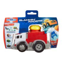 Little Tikes Slammin Racers Fire Engine