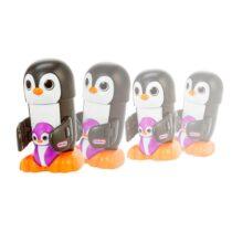 Little Tikes Peeky Pals Penguin