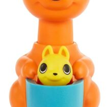 Little Tikes Fantastic Kangaroo Press and Jump