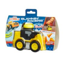 Little Tikes Slammin Racers Front Loader Truck