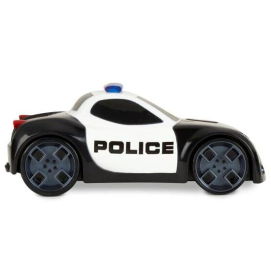 Little Tikes Touch 'N' Go Racers Police Car