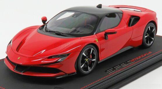 Maisto Remote Control Ferrari SF90 Stradale