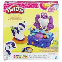 Play Doh Playset Dressing Table Doh Set