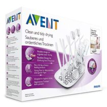 Philips Avent Drying Rack or Tray
