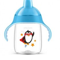Philips Avent Spout Cup 340ml 18m+ – Color May Vary