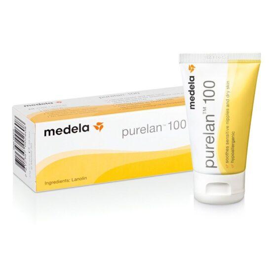 Medela Cream for Grains 37g