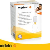 Medela Supplemental Lactation System