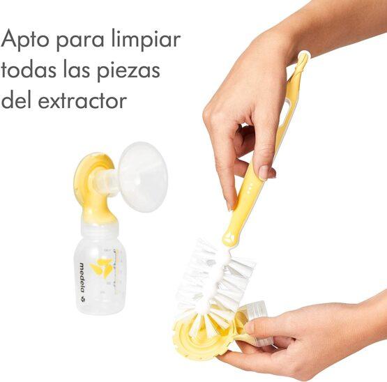 Medela Cleaning Brush Pack of 1