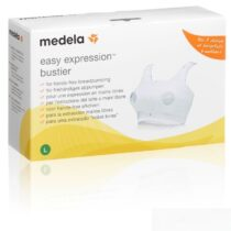 Medela Easy Expression Bustier Large White