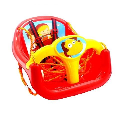 Dede Swing Color May Vary